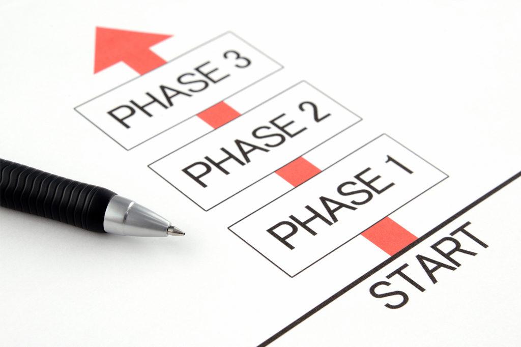 商品登録の手順と必要な情報