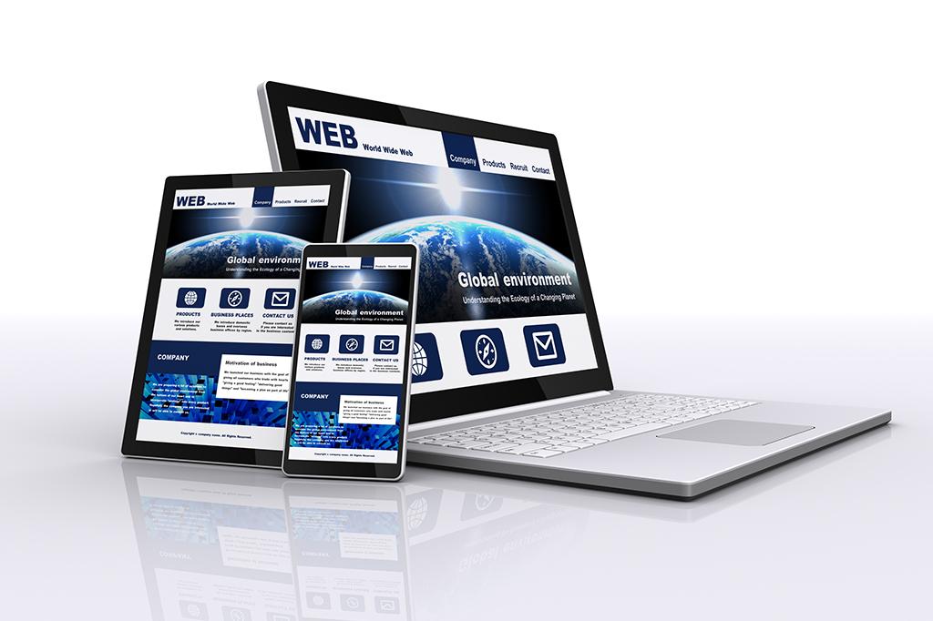 覚えておきたい Web業界BEST15