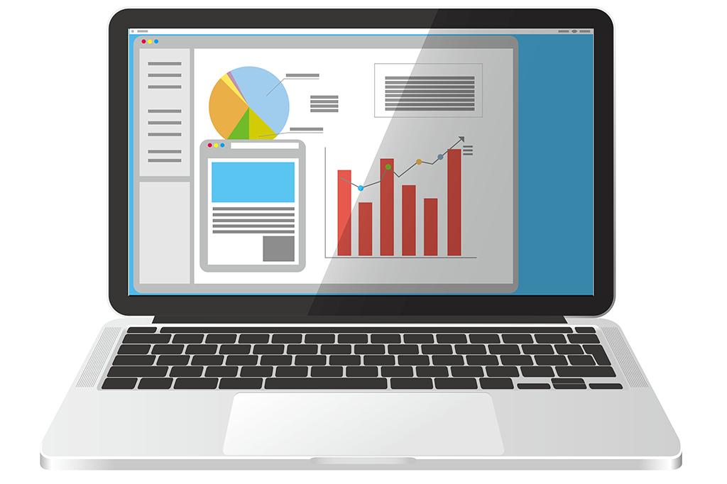 ECサイトのページ表示速度を確認できるツール